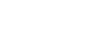 Garden State Monuments and Headstones